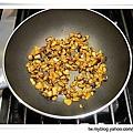玉米脆皮豆腐2.jpg