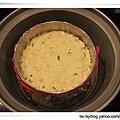 玉米脆皮豆腐4.jpg