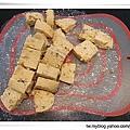 玉米脆皮豆腐8.jpg