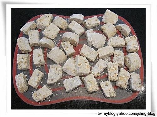 玉米脆皮豆腐9.jpg