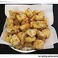 玉米脆皮豆腐10.jpg