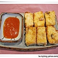 玉米脆皮豆腐11.jpg