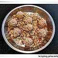 杏香豆腐球4.jpg