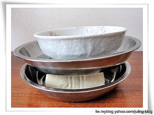 豆腐丸子三吃(豆腐燒、豆腐丸子味噌湯、燴豆腐丸子)1.jpg