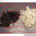 豆腐丸子三吃(豆腐燒、豆腐丸子味噌湯、燴豆腐丸子)2.jpg