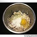 豆腐丸子三吃(豆腐燒、豆腐丸子味噌湯、燴豆腐丸子)3.jpg