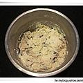豆腐丸子三吃(豆腐燒、豆腐丸子味噌湯、燴豆腐丸子)4.jpg