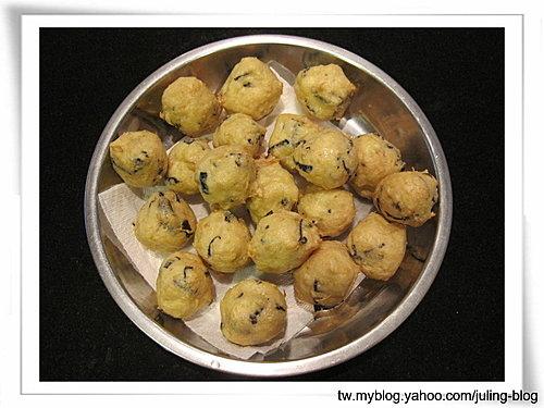 豆腐丸子三吃(豆腐燒、豆腐丸子味噌湯、燴豆腐丸子)6.jpg