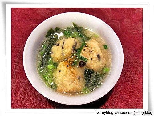 豆腐丸子三吃(豆腐燒、豆腐丸子味噌湯、燴豆腐丸子)12.jpg