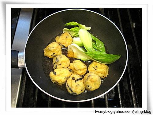 豆腐丸子三吃(豆腐燒、豆腐丸子味噌湯、燴豆腐丸子)14.jpg