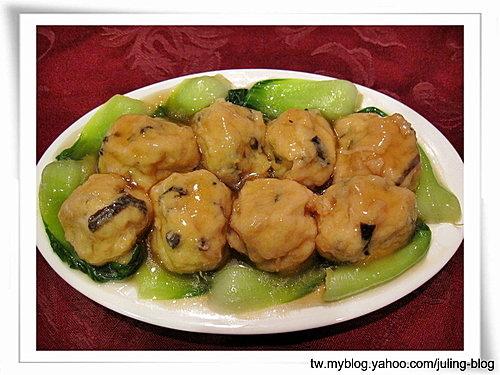 豆腐丸子三吃(豆腐燒、豆腐丸子味噌湯、燴豆腐丸子)16.jpg