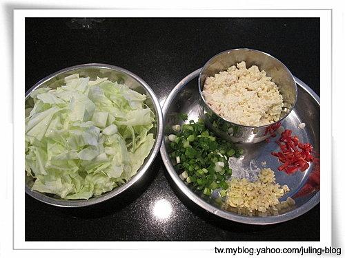 豆腐高麗菜1.jpg