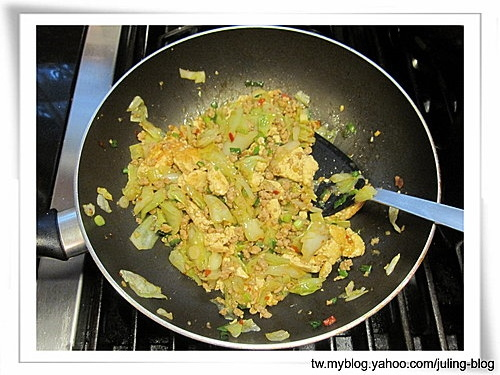 豆腐高麗菜10.jpg