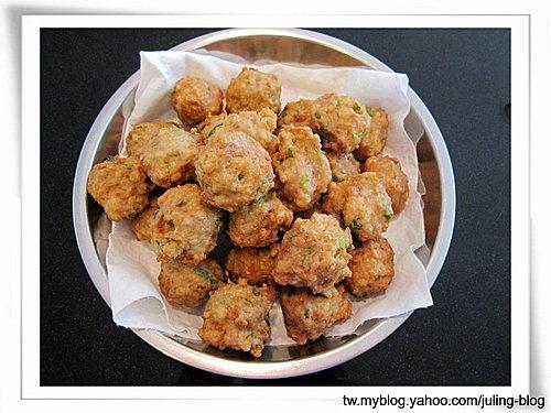 豆腐蝦肉丸8.jpg