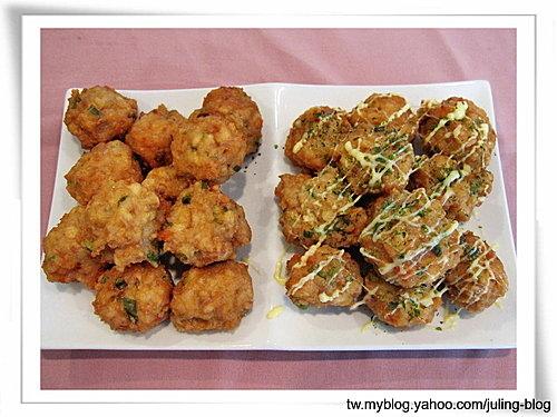 豆腐蝦肉丸9.jpg