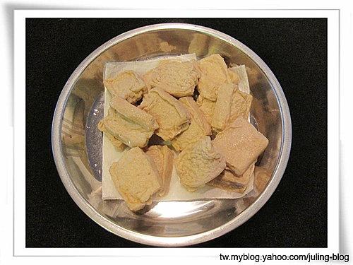 苔香百頁豆腐3.jpg
