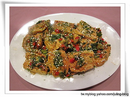 苔香百頁豆腐10.jpg
