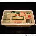 干貝豆腐.jpg