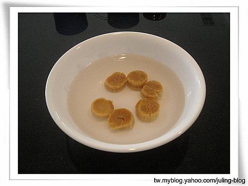 干貝豆腐1.jpg