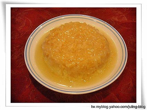 干貝豆腐13.jpg