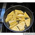 紅燒油豆腐鑲肉2.jpg