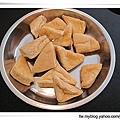 紅燒油豆腐鑲肉3.jpg