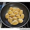 紅燒油豆腐鑲肉8.jpg