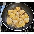 紅燒油豆腐鑲肉9.jpg