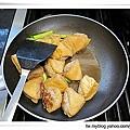 紅燒油豆腐鑲肉10.jpg