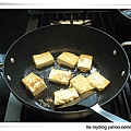 紅燴蕃茄豆腐1.jpg