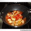 紅燴蕃茄豆腐4.jpg