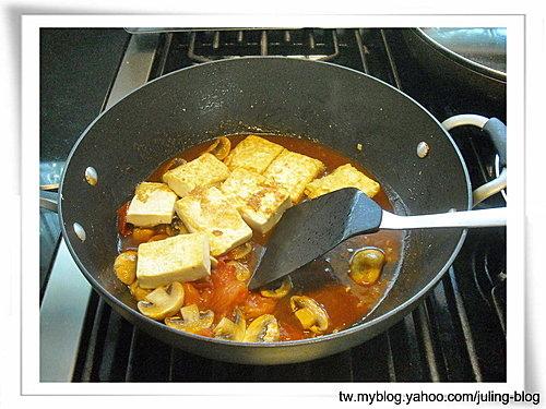 紅燴蕃茄豆腐5.jpg