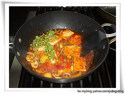 紅燴蕃茄豆腐6.jpg