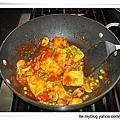 紅燴蕃茄豆腐7.jpg