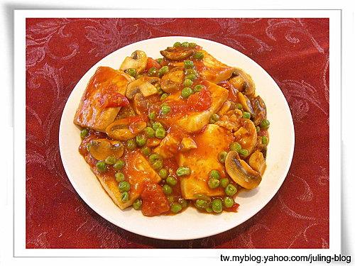 紅燴蕃茄豆腐8.jpg