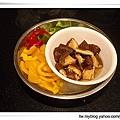 彩椒香菇凍豆腐1.jpg