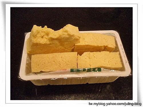 彩椒香菇凍豆腐2.jpg