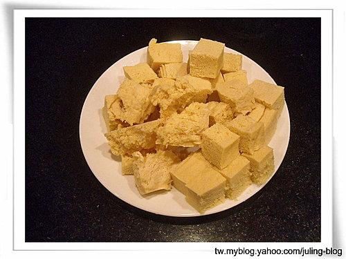 彩椒香菇凍豆腐3.jpg