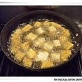 彩椒香菇凍豆腐4.jpg