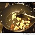 彩椒香菇凍豆腐5.jpg