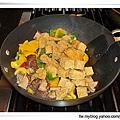 彩椒香菇凍豆腐6.jpg