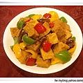 彩椒香菇凍豆腐7.jpg