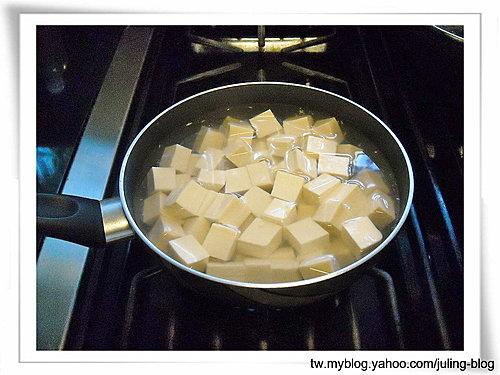 麻婆皮蛋豆腐1.jpg