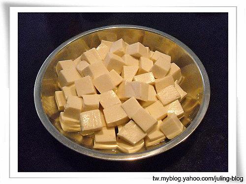 麻婆皮蛋豆腐2.jpg