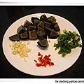 麻婆皮蛋豆腐3.jpg