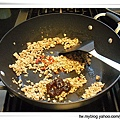 麻婆皮蛋豆腐6.jpg