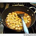 麻婆皮蛋豆腐7.jpg