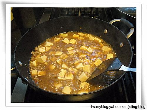 麻婆皮蛋豆腐8.jpg