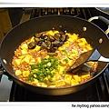 麻婆皮蛋豆腐9.jpg