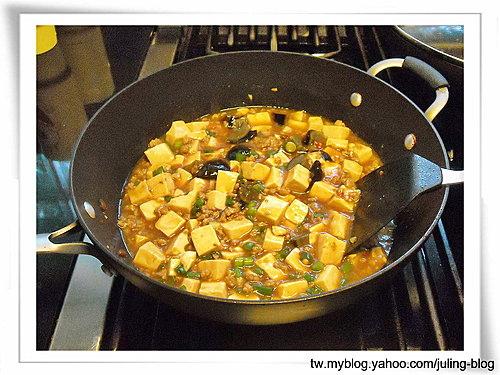 麻婆皮蛋豆腐10.jpg